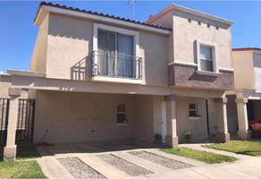 Foto de casa en venta en sacramontes 3425, residencial cerrada del parque, mexicali, baja california, 0 No. 01