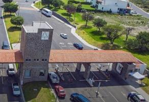Foto de terreno comercial en venta en sacristía 225, el campanario, querétaro, querétaro, 0 No. 01