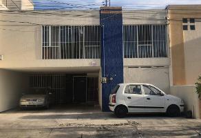 Foto de casa en venta en sacromonte 321 , chapalita, guadalajara, jalisco, 12809977 No. 01