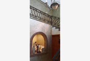 Foto de casa en venta en sadaba 700, portal de aragón, saltillo, coahuila de zaragoza, 0 No. 03