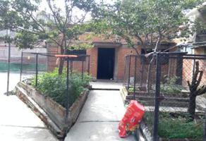 Foto de terreno habitacional en venta en sadabell 1300 , san juan xalpa, iztapalapa, df / cdmx, 12182960 No. 01