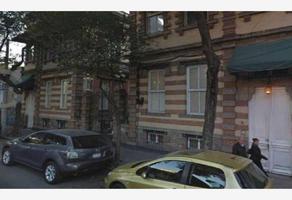 Foto de terreno habitacional en venta en sadi carnot 0, san rafael, cuauhtémoc, df / cdmx, 12295488 No. 01