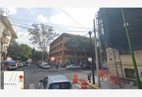 Foto de oficina en venta en sadi carnot 0, san rafael, cuauhtémoc, df / cdmx, 0 No. 01