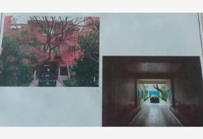 Foto de edificio en venta en sadi carnot 00, san rafael, cuauhtémoc, df / cdmx, 6380691 No. 01