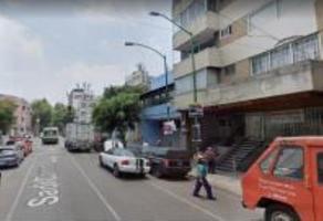 Foto de local en venta en sadi carnot 1, san rafael, cuauhtémoc, df / cdmx, 15970109 No. 01