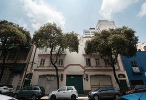 Foto de terreno habitacional en venta en sadi carnot 120 - 122 , san rafael, cuauhtémoc, df / cdmx, 18367751 No. 01