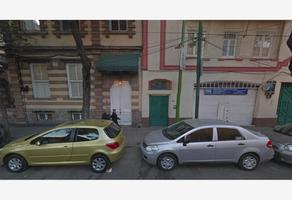 Foto de terreno habitacional en venta en sadi carnot 120, san rafael, cuauhtémoc, df / cdmx, 9358701 No. 01