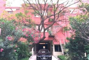 Foto de edificio en venta en sadi carnot 120, san rafael, cuauhtémoc, df / cdmx, 6322349 No. 01