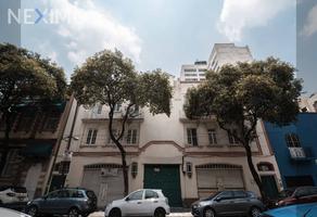 Foto de terreno habitacional en venta en sadi carnot 226, san rafael, cuauhtémoc, df / cdmx, 17250253 No. 01