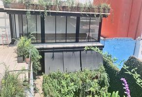 Foto de oficina en renta en sadi carnot 92, san rafael, cuauhtémoc, df / cdmx, 14845759 No. 01