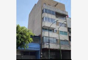 Foto de local en venta en sadi carnot 96, san rafael, cuauhtémoc, df / cdmx, 17317433 No. 01