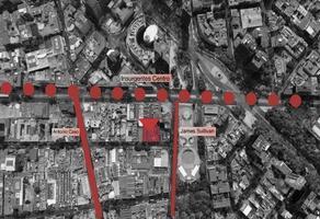 Foto de terreno comercial en venta en sadi carnot , san rafael, cuauhtémoc, df / cdmx, 17413470 No. 02