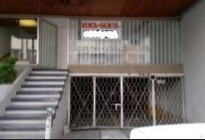 Foto de local en venta en sadi carnot , san rafael, cuauhtémoc, df / cdmx, 18348134 No. 01