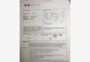 Foto de terreno habitacional en venta en sadi carnot ., san rafael, cuauhtémoc, df / cdmx, 19169833 No. 01