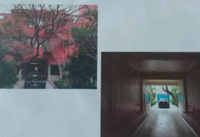 Foto de edificio en venta en sadi carnot , san rafael, cuauhtémoc, df / cdmx, 4714421 No. 01