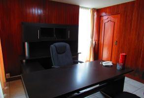 Foto de oficina en renta en sag , juan manuel vallarta, zapopan, jalisco, 6169019 No. 01