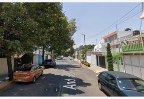 Foto de casa en venta en sagitario 00, el rosario, azcapotzalco, df / cdmx, 19402540 No. 01
