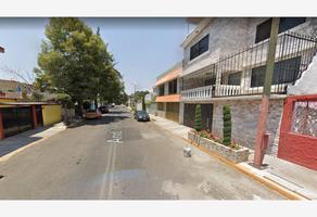 Foto de casa en venta en sagitario 00, el rosario, azcapotzalco, df / cdmx, 0 No. 01