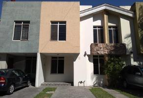 Foto de casa en renta en sagitario 000, rinconada de las arboledas, zapopan, jalisco, 0 No. 01