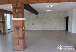 Foto de casa en venta en sagitario 28, el universo, cuernavaca, morelos, 0 No. 01