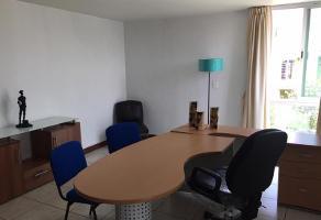Foto de oficina en renta en sagitario 445 445, juan manuel vallarta, zapopan, jalisco, 6171430 No. 01