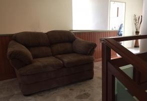 Foto de oficina en renta en sagitario 445 , juan manuel vallarta, zapopan, jalisco, 6167744 No. 02
