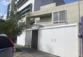 Foto de casa en venta en sagitario #5422 5422, arboledas 2a secc, zapopan, jalisco, 6802054 No. 01