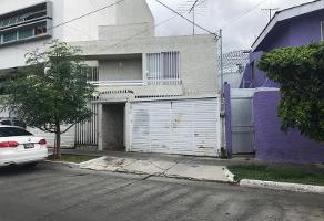 Foto de casa en venta en sagitario 5422, rinconada de las arboledas, zapopan, jalisco, 6341693 No. 01