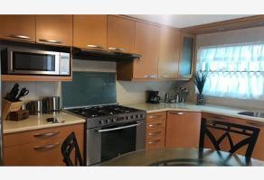 Foto de casa en venta en sagitario 5422, rinconada de las arboledas, zapopan, jalisco, 6871348 No. 02