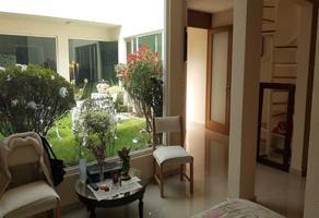 Foto de casa en venta en sagitario , prado churubusco, coyoacán, df / cdmx, 0 No. 01