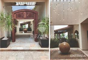 Foto de casa en condominio en venta en sagrado corazon , el campanario, querétaro, querétaro, 7077765 No. 01