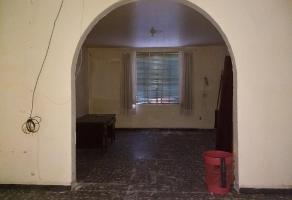 Foto de terreno habitacional en venta en sagredo , san josé insurgentes, benito juárez, df / cdmx, 17622711 No. 03