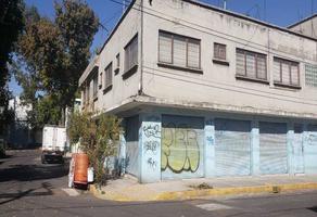 Foto de edificio en venta en sagu 87 , granjas esmeralda, iztapalapa, df / cdmx, 19352910 No. 01