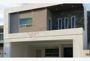 Foto de casa en venta en saguaro 38, palma real, torreón, coahuila de zaragoza, 0 No. 01