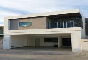 Foto de casa en venta en saguaro , palma real, torreón, coahuila de zaragoza, 0 No. 01
