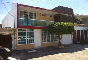Foto de casa en renta en sahagun , reforma, veracruz, veracruz de ignacio de la llave, 0 No. 01