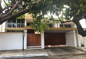 Foto de casa en venta en sahagun , virginia, boca del río, veracruz de ignacio de la llave, 0 No. 01