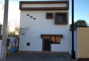Foto de local en renta en sahuaripa 1, san antonio, hermosillo, sonora, 0 No. 01