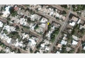 Foto de casa en venta en sahuaripa 30, el centinela, guaymas, sonora, 7614104 No. 01