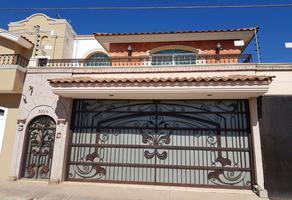 Foto de casa en renta en sahuaro 3331, mezquitillo, culiacán, sinaloa, 20131296 No. 01
