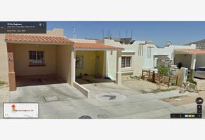 Foto de casa en venta en sahuaro lote 23manzana 21, brisas del pacifico, los cabos, baja california sur, 0 No. 01