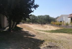 Foto de terreno habitacional en venta en saint andrews 54, balvanera polo y country club, corregidora, querétaro, 0 No. 01