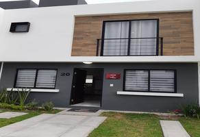 Foto de casa en venta en sakia , fray junípero serra, querétaro, querétaro, 0 No. 01