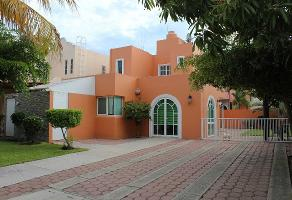 Casas En Venta En Las Hadas Manzanillo Colima
