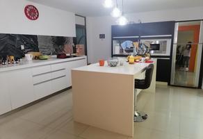 Foto de casa en venta en salama 560, valle del tepeyac, gustavo a. madero, df / cdmx, 0 No. 01