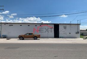 Foto de bodega en renta en salamanca 117, amapolas, hermosillo, sonora, 0 No. 01
