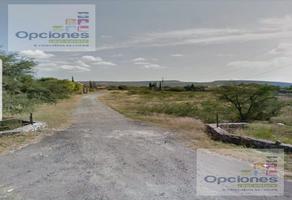 Foto de terreno habitacional en venta en  , salamanca centro, salamanca, guanajuato, 11783985 No. 01