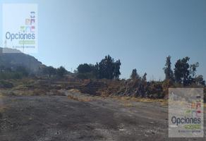 Foto de terreno habitacional en venta en  , salamanca centro, salamanca, guanajuato, 11783997 No. 01