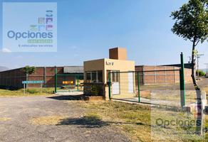 Foto de terreno habitacional en venta en  , salamanca centro, salamanca, guanajuato, 11784053 No. 01