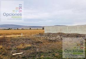 Foto de terreno habitacional en venta en  , salamanca centro, salamanca, guanajuato, 12006943 No. 01